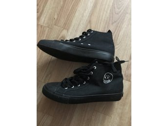 Cheap Monday strlk 40