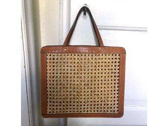 palmgrens väska auktion