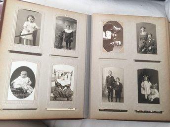 60 Kartongbilder kartongkort foton studiobilder kabinettskory - Bromma - 60 Kartongbilder kartongkort foton studiobilder kabinettskory - Bromma