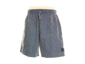 Hout bay trading post, Shorts, Strl: XXL, Blå