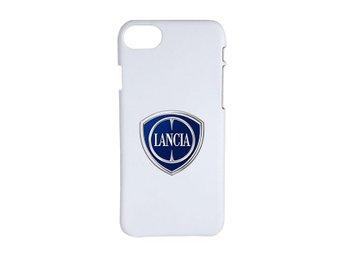 Lancia iPhone 7 skal, Lancia iPhone 7 mobilskal - Karlskrona - Lancia iPhone 7 skal, Lancia iPhone 7 mobilskal - Karlskrona