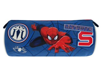 SPIDERMAN Pennskrin SPIDER MAN SPINDELMANNEN