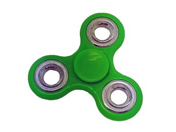 Hand spinner till superpris!