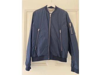 Whyred Men's Jacket Storlek 50