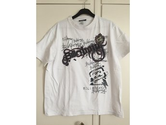 Billabong T-shirt - Kungsbacka - Billabong T-shirt - Kungsbacka