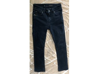 ~ Tiger of Sweden jeans Modell Kate stl 24 ~