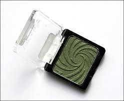 Wet n wild  coloricon Eyeshadow Single Envy/Jalousie