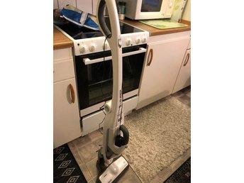 Bosch sladdlös dammsugare (384140328) ᐈ Köp på Tradera