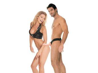 tele sex sexleksaker fri frakt