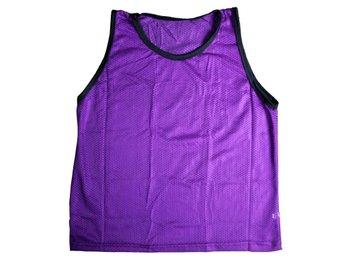 12pcs Adult Training Vest / fotboll träning vest purple - Shanghai - 12pcs Adult Training Vest / fotboll träning vest purple - Shanghai