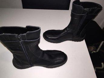 Boots från nowon stl 39 - Vastra Frölunda - Boots från nowon stl 39 - Vastra Frölunda