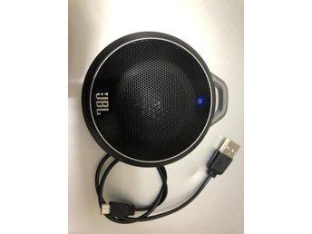 JBL Micro Wireless-högtalare (328998938) ᐈ Köp på Tradera 9a116b7b5aee1