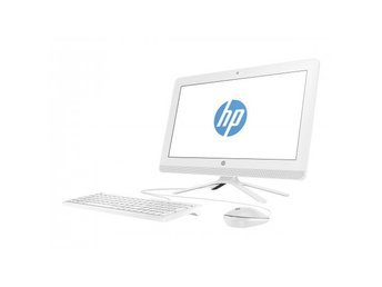 HP 22-b009no All-in-One