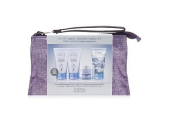 Alterna Caviar Repair Transformation Kit