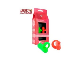 FEELZTOYS MYCERO VIBR. STIMULATOR 2