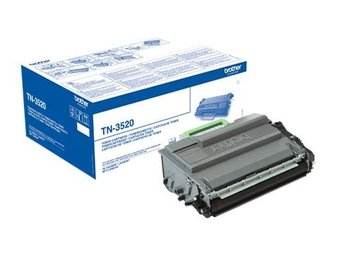 Toner Brother TN-3520 20.000sid