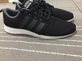 Adidas skor 41c1d145529fe
