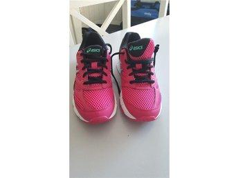 NyaAsics skor - Luleå - NyaAsics skor - Luleå