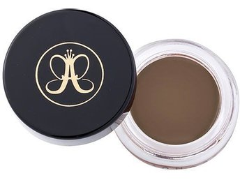 "Anastasia Beverly Hills Dip Brow Pomade ""Soft Brown""!"