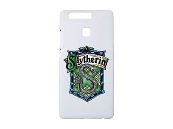 Harry Potter Slytherin Huawei P9 skal till Harry Potter fans