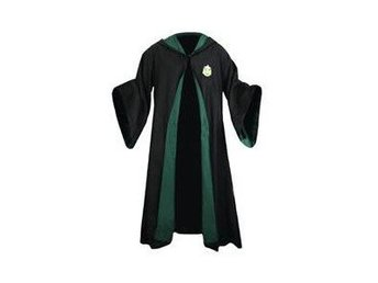 Harry potter Slytherin rock Medium/ cosplay /halloween