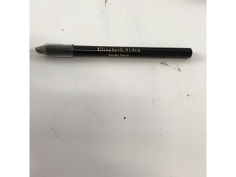 Elizabeth Arden, Kajal, Smoky black, Eye pencil