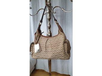 Väska från Coccinelle