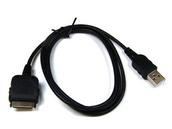 USB Data Cable for Apple iPhone 3G 3GS 4 4S iPod ON1033