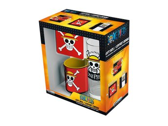 One Piece giftset