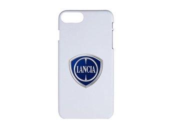 Lancia iPhone 7 Plus skal, Lancia iPhone 7 Plus mobilskal - Karlskrona - Lancia iPhone 7 Plus skal, Lancia iPhone 7 Plus mobilskal - Karlskrona