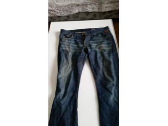 Replay jeans st 31