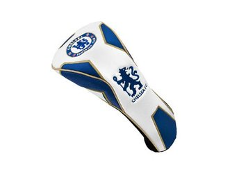 Chelsea Headcover Executive Fairway