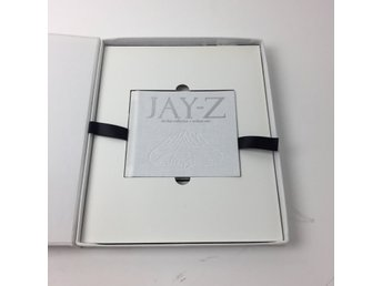 JAY-Z The Hits Collection