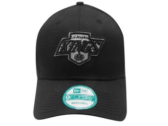 LOS ANGELES KINGS NHL KEPS HERR ONE SIZE
