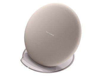 Samsung Snabbladdare EP TA20EWE 2,0A (320266390) ???24HShop