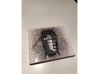 Metallica - Death Magnetic Limited CD