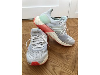 Adidas ultra boost st 36 23