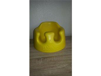 Bumbo, barnstol i mjuk skumplast - Södertälje - Bumbo, barnstol i mjuk skumplast - Södertälje