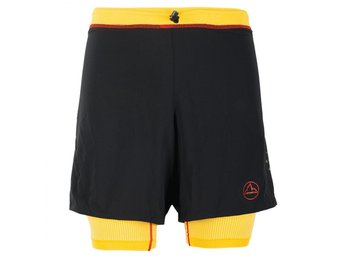 LA SPORTIVA RAPID SHORT MENS  (2018)  Axa fjällmaraton mm