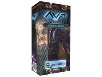AVP: Alien Infant Warriors expansion - Brädspel - Varberg - AVP: Alien Infant Warriors expansion - Brädspel - Varberg