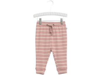 Wheat Leggings Nicklas Rosa stl.18m