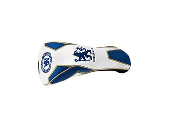 Chelsea Headcover Executive Rescue