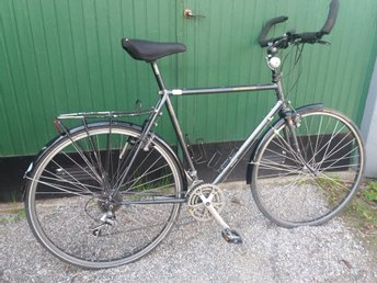 Miyata one thousannd touring 60 cm