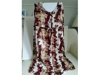 5ec31185742d Kläder på Tradera ᐈ 4 954 annonser • Utropspris från 1 kr