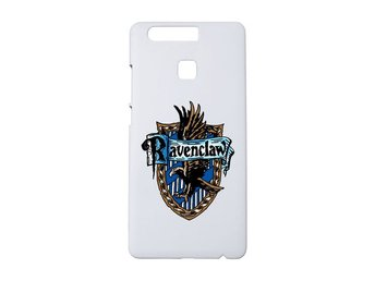 Harry Potter Ravenclaw Huawei P9 skal till Harry Potter fans