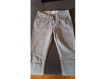 """Only Jeans """"Prince Slim"""" stl 34/34 - Ludvika - Only Jeans """"Prince Slim"""" stl 34/34 - Ludvika"""