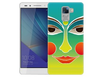 Huawei Honor 7 Skal Face