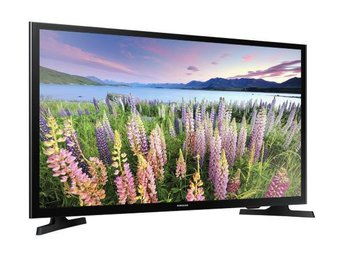 "Samsung 40"" LED TV UE40J5005"