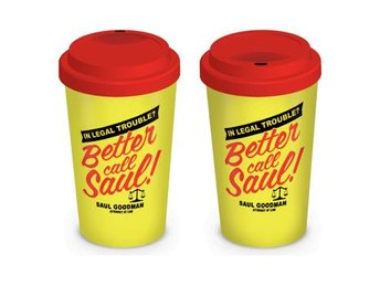 Better Call Saul Resemugg Gul