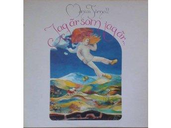Monica Törnell title* Jag Är Som Jag Är* Jazz-Rock, Prog Rock Swe LP - Hägersten - Monica Törnell title* Jag Är Som Jag Är* Jazz-Rock, Prog Rock Swe LP - Hägersten